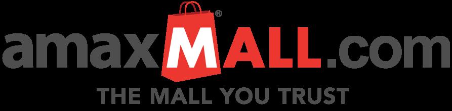 Logo amaxMALL