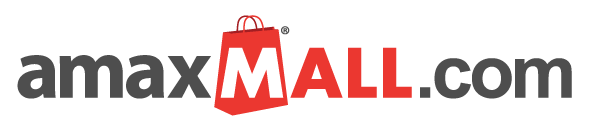 amaxmalllogowithcom-med (3)